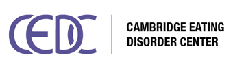Cambridge Eating Disorder Center